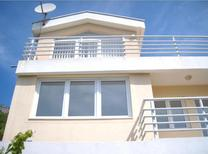 Holiday apartment 2137396 for 8 persons in Sutomore