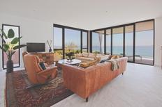 Holiday apartment 2137405 for 6 persons in Gordon's Bay
