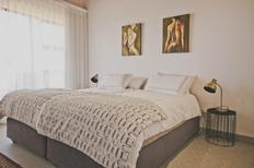 Holiday apartment 2137406 for 4 persons in Gordon's Bay