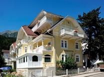 Holiday apartment 2137506 for 3 persons in Fulpmes