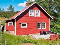 Vakantiehuis 2137647 voor 6 personen in Rolvsnes