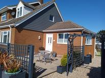 Holiday home 2137698 for 2 persons in Holme-next-the-Sea