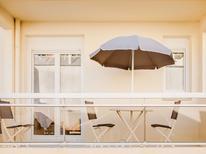 Appartamento 2137743 per 4 persone in Chaumont