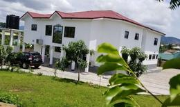 Room 2137808 for 2 persons in Koforidua