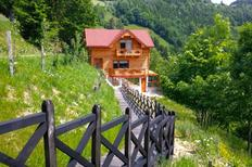 Holiday home 2137954 for 4 persons in Vransko