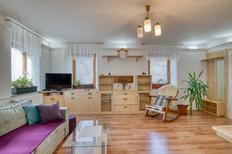 Casa de vacaciones 2137955 para 6 personas en Vransko