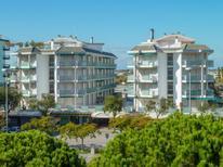 Rekreační byt 2137996 pro 5 osob v Lido di Jesolo