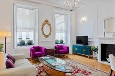 Holiday apartment 2138263 for 6 persons in London