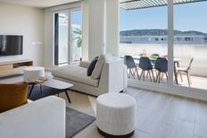 Ferienwohnung 2138295 für 7 Personen in Donostia-San Sebastián