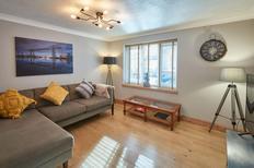 Rekreační byt 2138344 pro 2 osoby v Saltburn-by-the-Sea