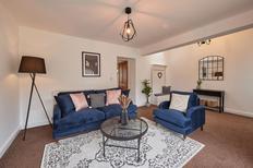 Villa 2138348 per 2 persone in Flamborough