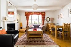 Holiday apartment 2138380 for 4 persons in London