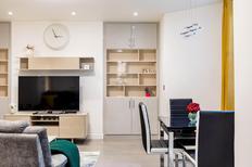 Apartamento 2138384 para 5 personas en London