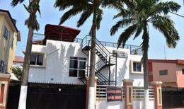 Room 2138417 for 2 persons in Accra