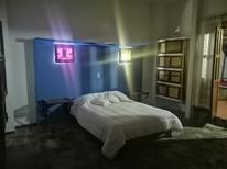 Room 2138433 for 2 persons in Quimbaya