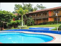 Room 2138434 for 2 persons in Quimbaya