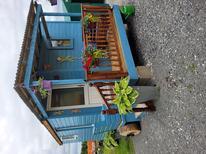 Rekreační byt 2138437 pro 4 osoby v Dromineer