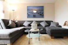 Villa 2138570 per 6 persone in Ostseebad Boltenhagen