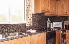Ferienhaus 2138741 für 4 Erwachsene + 2 Kinder in el Verger