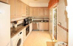 Vakantiehuis 2138742 voor 12 personen in San Miguel de Salinas