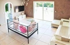 Maison de vacances 2138745 pour 8 personnes , Montboucher-sur-Jabron