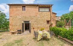 Villa 2138771 per 8 persone in Civitella Marittima