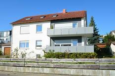 Studio 2138860 dla 2 osoby w Markdorf
