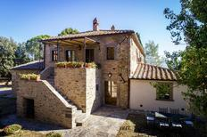 Villa 2138866 per 18 persone in Pietraia di Cortona