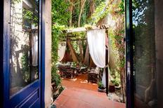 Rekreační dům 2138884 pro 9 osob v Les Torres