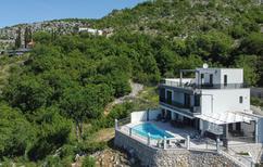 Rekreační dům 2139006 pro 8 osob v Blato na Cetini