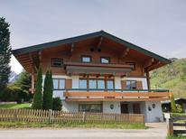 Holiday home 2139094 for 10 persons in Kaprun