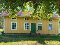 Vakantiehuis 2139115 voor 7 personen in Sandhem