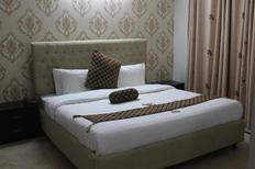 Room 2139191 for 2 persons in Islamabad