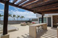 Maison de vacances 2139216 pour 4 personnes , Playa del Carmen