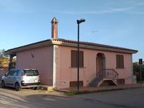 Semesterhus 2139225 för 15 personer i La Caletta