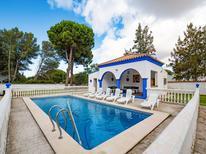 Casa de vacaciones 2139263 para 8 personas en Chiclana de la Frontera