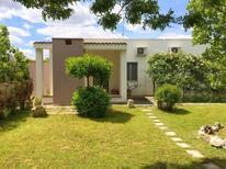 Holiday apartment 2139326 for 5 persons in Poggiardo-Vaste