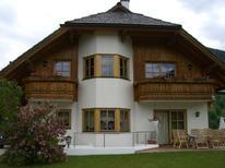 Ferienwohnung 2139372 für 4 Personen in Bad Kleinkirchheim