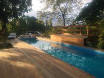 Casa de vacaciones 2139394 para 2 personas en Chabrillan