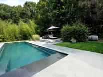 Maison de vacances 2139445 pour 16 personnes , Eindhout