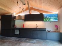 Rekreační byt 2139502 pro 2 osoby v Les Emibois
