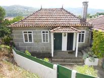 Feriebolig 2139627 til 4 personer i Santa Marinha do Zêzere