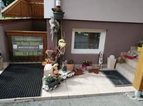 Appartement 2139748 voor 6 personen in Sankt Stefan im Gailtal