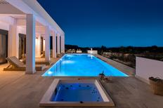 Holiday home 2139851 for 8 persons in Lachania