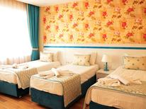 Room 2139976 for 2 persons in Istanbul-Fatih