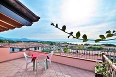 Ferienwohnung 214072 für 3 Personen in Manerba del Garda
