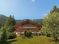 Ferienwohnung 214397 für 3 Personen in Villars-sur-Ollon