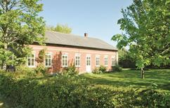 Holiday home 214552 for 18 persons in Hjerpsted