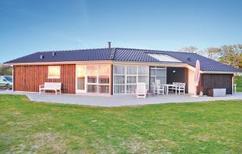 Ferienhaus 214560 für 8 Personen in Kollerup