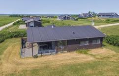 Ferienhaus 214602 für 8 Personen in Gjeller Odde